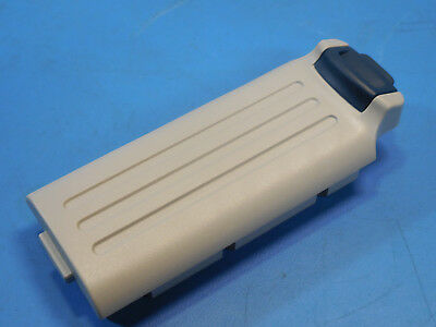 OEM Topcon GR-3 / GR-5 Rechargeable Battery Pack 02-850901-03