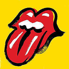 1-6 Rolling Stones - GOLDEN CIRCLE TICKETS - London