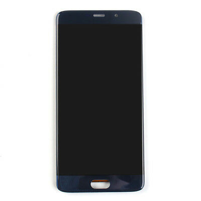 Original New Elephone S7 LCD+Touch Digitizer Screen Assembly for S7 Phone