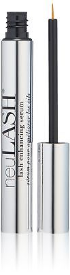 Skin Research Laboratories Neulash Eye Lash Enhancing Serum, 2ml
