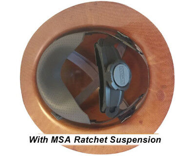 Skullgard Replacement Ratchet Suspension Skullgard Cap and Full Brim Hats ONLY!