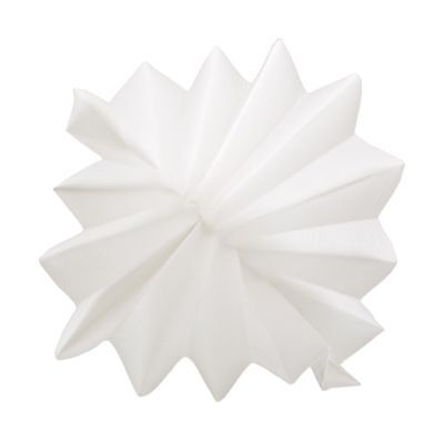 GE Whatman Reeve Angel 5802-150 Qualitative Filter Paper, Circle, Creped Surf...