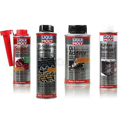 liqui moly super diesel additiv 5 liter liqui moly 5140 eur 75 81 picclick de. Black Bedroom Furniture Sets. Home Design Ideas