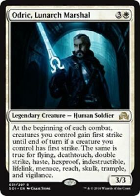*4x Insolent Neonate* Shadows over Innistrad MTG DeadGuyGames