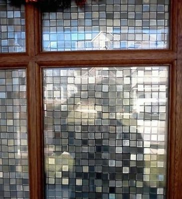film solutions india window decor proddetail hyderabad glass decorative