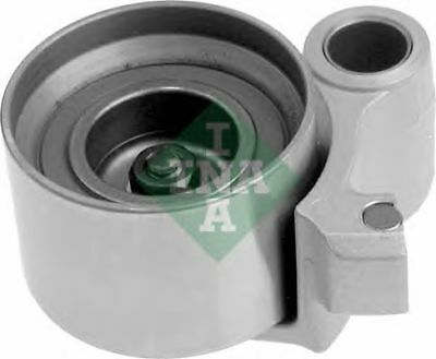 INA Tensioner Pulley, timing belt 531 0642 20