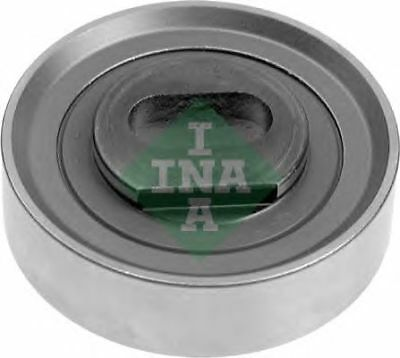 INA Tensioner Pulley, timing belt 531 0145 20