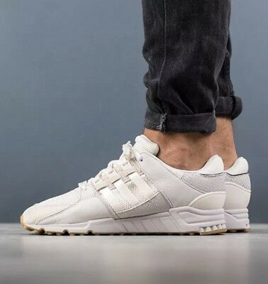 free delivery save up to 80% new design ADIDAS ORIGINALS EQUIPMENT Eqt Support Rf [By9616] Men's ...