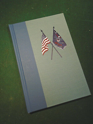 AUTOBIOGRAPHY of MAJ GEN WILLIAM F. SMITH 1861-1864, NEW HB, MORNINGSIDE (10088)