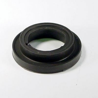 Starbucks Barista / Via Vinezia - Saeco (SIN006)  Espresso Machine Group Gasket