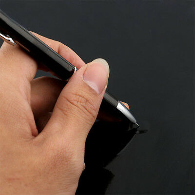 Protable Bubble Removal Pen for Window Film &Car Wrapping Vinyl Air Release Tool