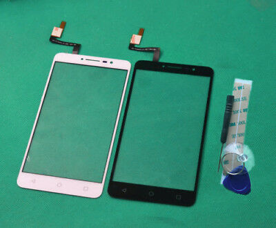 NEW TOUCH SCREEN Glass Digitizer Part For Alcatel One Touch
