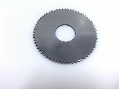 Select Dia. 50mm 60mm Thick 0.2 - 5.0mm Solid Carbide Saw Blade 16mm Bore