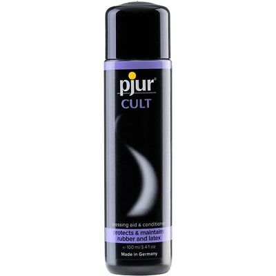 Pjur Gel Cult 100 ml