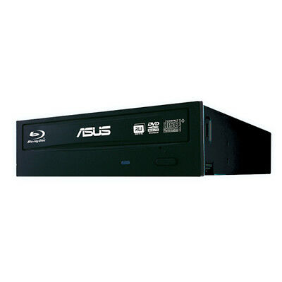 Asus - BW-16D1HT Silent, Blu-ray-Brenner Hardware/Electronic Asus Computer  NEU