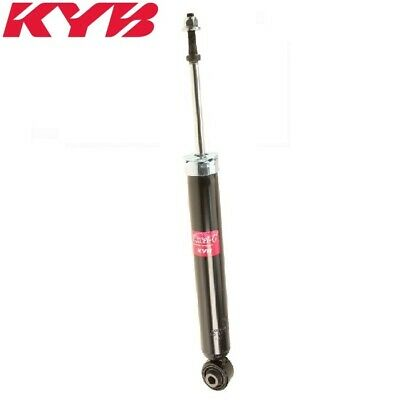 Shock Absorber-KYB Excel-G Rear WD Express 382 18086 469