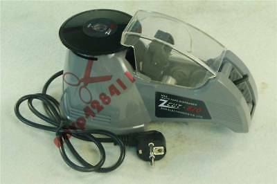 Zcut-870 Automatic Tape Dispenser Brand New