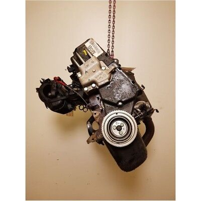 Moteur type 169A4000 occasion FORD KA 402183387