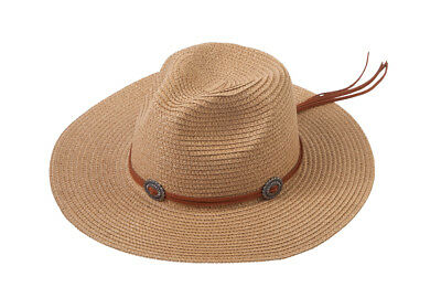 68f90718a6107 COLORED STRAW MESH Cowboy Hat Cowgirl Western Hat w/ Chin Strap ...