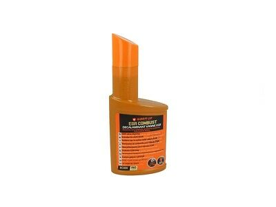 WARM UP EC300 EGR Combust Addittivo Per Pulizia Valvola EGR 300ml