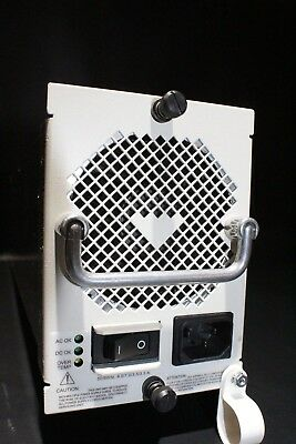 Alcatel-Lucent SP569-Y01A Power Supply for OmniSwitch 9800