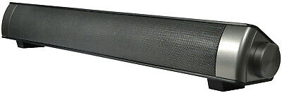 ALDEN Soundbar HD