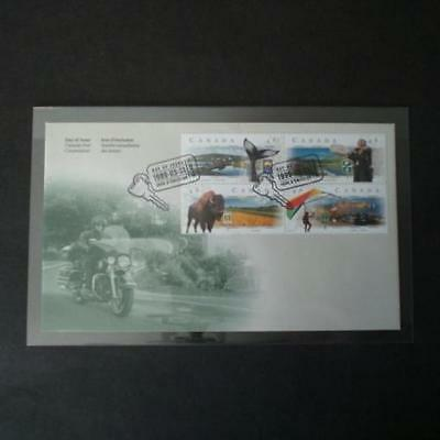Supersafe Museum Grade Currency Sleeves Post Cards 4 x 6 1/4 100 Pack New