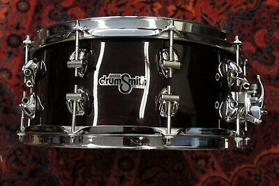 Ayotte Drum Smith Snare Maple 14 x 6 Zoll Ahorn