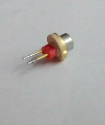 Blue Laser Diode nichia M140 A-TYPE 445NM 1w 1.6w 1.8w  blue beam laser 450nm