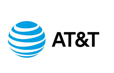 AT&T Unlimited LTE Data Plan (29.99/mo) PLEASE READ CAREFULLY! YOU OWN THE PLAN!