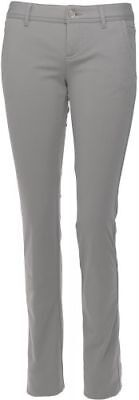 Alberto Hose Alva Stretch Energy, 960 grey