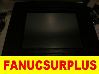 Ctc Parker Automation Ps10-3T2-Dd1-Ad3 Ps10 Warranty