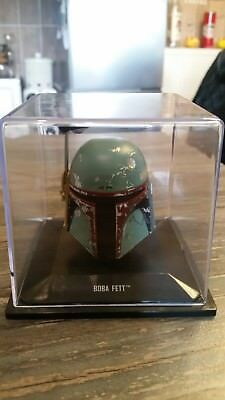 Star Wars Helm Nr.4 Boba Fett