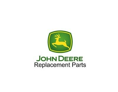 M142499 JOHN DEERE BELT Replacement