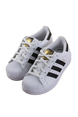 the latest 2158d cde1a Superstar C Ftwwht cblack ftwwht C77394 Kids Pre-School Adidas