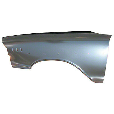 Replacement Fender for Chevrolet (Front Driver Side) GMK4040100572L