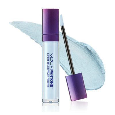 [VDL] Expert Color Primer For Eyes (Serenity) 13g [Pantone 18 Edition]