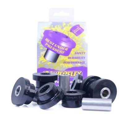 Powerflex Rear Upper Wishbone Inner Bush PFR12-516
