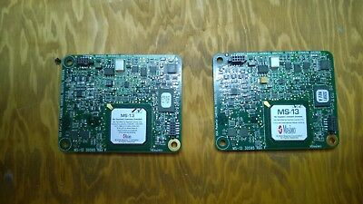 MASIMO SpO2 Board MS-13 30595