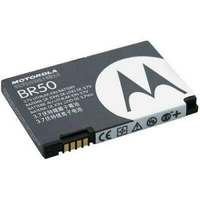 Motorola BR50 Cell Phone Battery