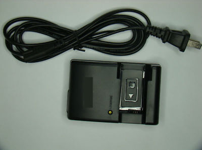 NEW CHARGER BC-VW1 FOR SONY Battery NP-FW50 QX1 a6000 a5100 a5000 a3000