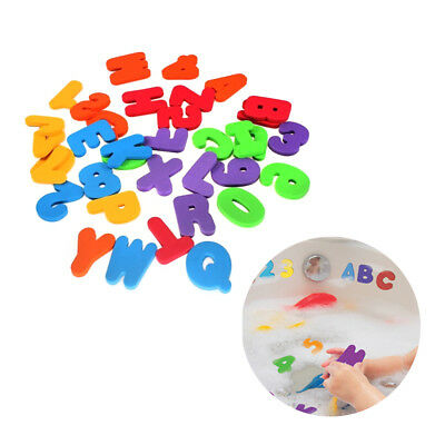 BRAND NEW LARGE BATH TOY BAG & Bath Letters and Numbers Pack  UK STOCK