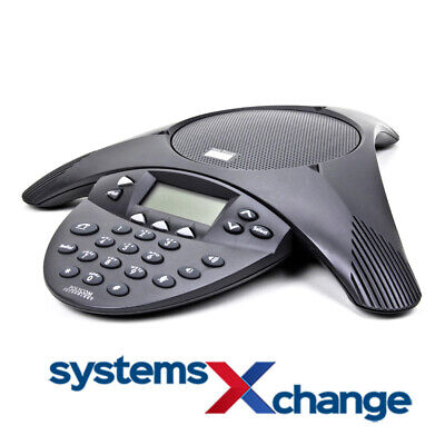 Cisco 7935 IP Conference Phone 2201-06612-001 Unit Only