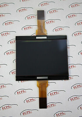 LCD Display Ford C-Max Ford Galaxy Ford Focus Ford S-MAX Ford Mondeo Ford Kuga