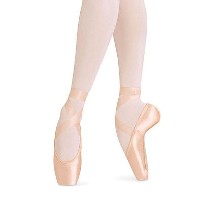 Bloch Pointe Shoes 5 Styles To Choose Only $32.00 New Sizes Added