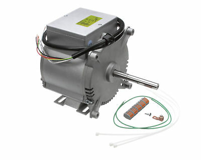 Blodgett 32302 Motor Kit 230 V, 2SP, 1/4HP