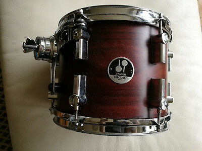 """Sonor Force 3007 10"""" Tomtom"""