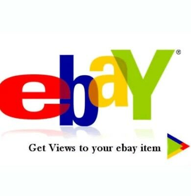 Unlimited Ebay Store Promotion On Social Media Sites For 30 Days,guaranteed!