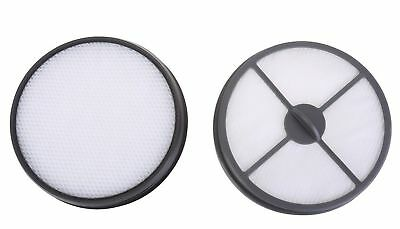 Vax Filter Kit Hepa Type 66 (Copy) 1113212800 For Air 3 Steerable Max U88-AMM-P