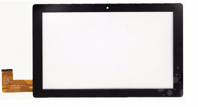 Chuwi Hi10 CW1515 TABLET TOUCH SCREEN DIGITIZER HSCTP-747-10.1-V0
